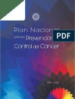 DM_plan_nacional_para_la_prevencion_y_control_del_cancer.pdf