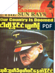 The Sun Rays Vol 1 No 214.pdf