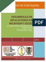 Desarrollo de aplicaciones en Microsoft Excel.pdf