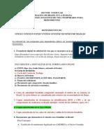 Visa dependiente.docx