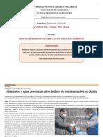 analisis-de-evidencias-periodisticas-contaminacion-ambiental.pdf