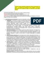 Procesos Basicos 2.docx