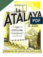 12 - La Atalaya - 15 de Diciembre de 1971_ocr