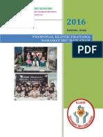 PROPOSAL  MENDIRIKAN KLINIK PRATAMA.docx