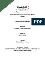 KADR_U1_A1_CACC.pdf
