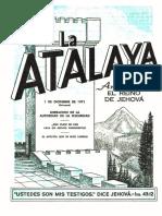 12 - La Atalaya - 1 de Diciembre de 1971_ocr