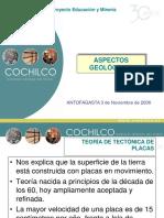 aspectosgeologicos.ppt