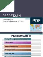 PPT 2-3.pptx