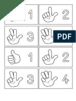 manos y numeros 1-5.docx