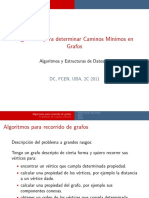 algo3_teo_cammin.pdf