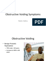 Obstructive Voiding Symptoms Ratin.pptx