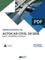 BROCHURE-AUTOCAD-CIVIL-3D-2018.pdf