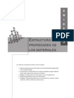 Quimica_unidad5.pdf