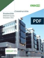 infome_encuesta_breeam_ipd.pdf
