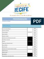 programacao_carnaval_recife_2017.pdf
