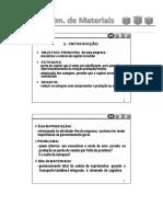 1-Adm de MATERIAIS - INTROD.pdf