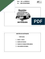 3- Gestão de ESTOQUES.pdf
