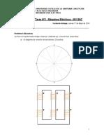 Resultados_Tarea2.pdf