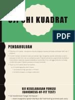 MA Chi Kuadrat dan Anova.pdf