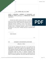 02 Miranda v. Tuliao.pdf