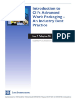 Long_Intl_Intro_to_CII_Adv_Work_Packaging-An_Industry_Best_Practice.pdf