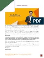 English360 eBook.pdf