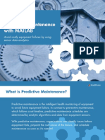 93060v00_Predictive_Maintenance_e-book_v04.pdf