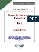 NIF-E-1