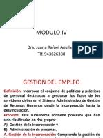 MODULO_IV