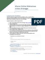 Alur Pendaftaran Online Mandiri 2014.pdf