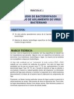 MICRO-IV-1
