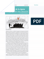 Resena_del_libro_El_fanatico_de_la_opera.pdf