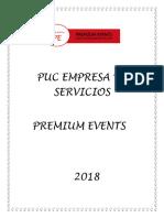 PUC EMPRESA DE SERVICIOS.docx