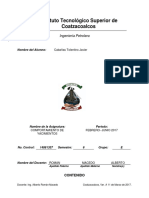 1 UNIDAD COMP. DE YACIMIENTO.docx