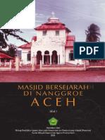 MesjidBersejarahI (1).pdf