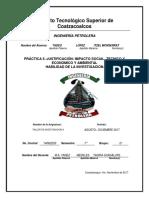 PRACTICA 5- TALLER 2.docx