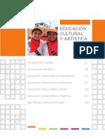 Indice8.pdf