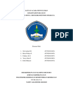 1. COVER & LEMBAR PENGESAHAN SAP.docx