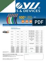Royu-Wires-Devices-Price-List-APR-2017.pdf