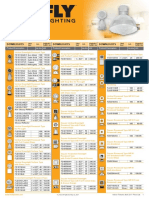 Firefly-Conventional-2-INDOOR-Price-List-APR-2017.pdf