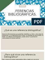 Referencias-bibliográficas Parte 1