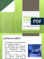 ATENCION AL CLIENTE -JISF.pptx