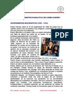 MATERIAL_DE_LECTURA_No_8.pdf