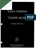 Tower Music.pdf