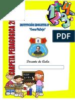 carpeta-pedagogica-de-primaria.docx