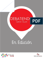 Debatiendo.pdf