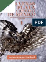 Google Book Las Venas de Plata 1.pdf