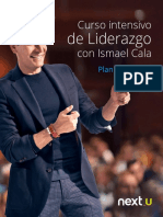 Plan-de-estudio_Liderazgo-con-IsmaelC_NEXTU.pdf