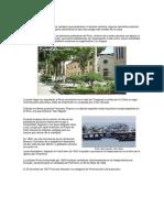 Historia de Piur1