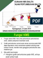 Penggunaan KMS.ppt